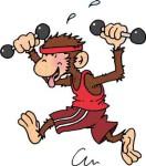 sporten-is-gezond